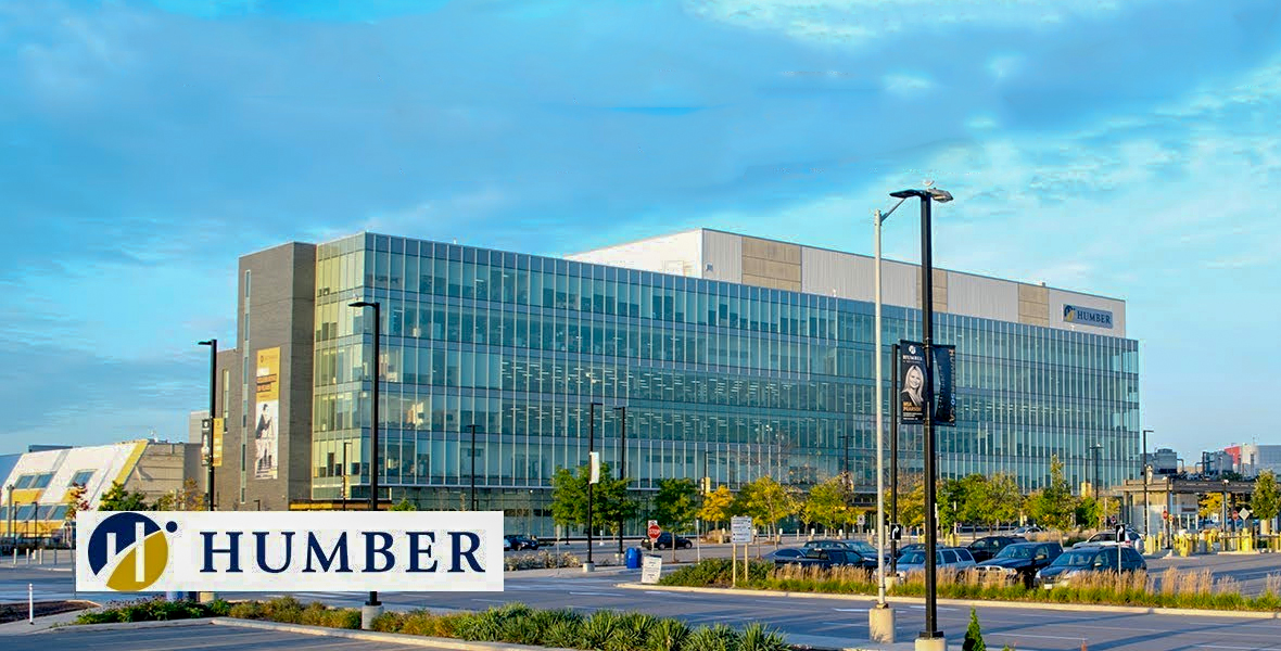 Humber College Canada Education Concern
