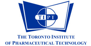 Toronto Institute Of Pharmaceutical Technology